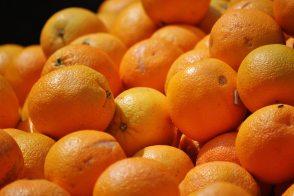 citrus-food-fruits-53371 (1)