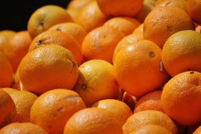 citrus-food-fruits-53371 (1)