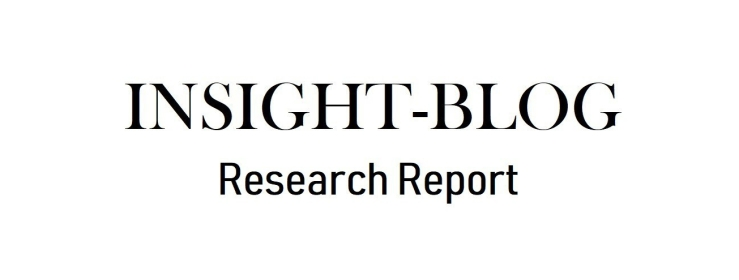 Research_Reports