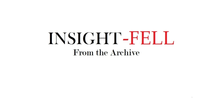 From_The_Archive_Logo